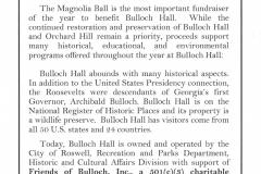 Bulloch-Hall-1