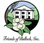 Friends of Bulloch