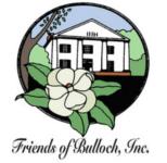 Friends of Bulloch